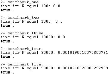 docs/benchmarks/SWI-PrologConsoleResult.PNG
